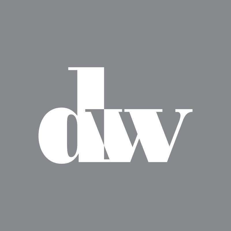 DW Graphic Arts